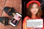Cô gái 18 tuổi nhảy cầu chiều mùng 1 Tết: Gia đình hé lộ tình trạng của người chồng, mọi thông tin trên mạng chỉ là đồn thổi-5