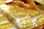 Giá vàng hôm nay 19/2: Thị trường Mỹ mất lực, vàng chìm đáy-2