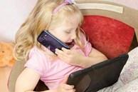 Bé gái 12 tuổi mải chơi điện thoại, rơi xuống giếng suýt chết: 3 lời khuyên để trẻ bỏ nghiện đồ điện tử, hiệu quả hơn 100 lần so với đánh đập