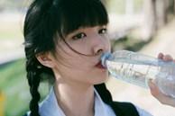 Những kiểu uống nước tai hại mà người Việt cần bỏ ngay trước khi làm tổn thương gan, thận và ung thư tìm đến