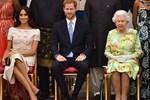 Meghan Markle lựa chọn bệnh viện sinh con thứ 2, nhà Sussex sắp mất tất cả ở hoàng gia khi Nữ hoàng Anh mở cuộc họp khẩn-4