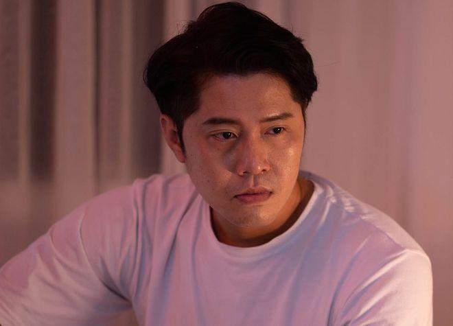 Bố diễn viên Hải Đăng: Tôi bàng hoàng lắm vì xui xẻo cho con tôi quá-2