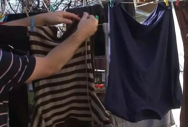 Đừng cho 8 loại quần áo này vào máy giặt, không chỉ khó sạch mà còn làm hỏng máy-5