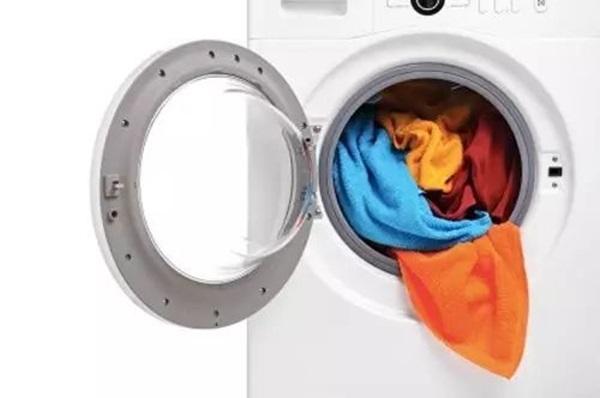 Đừng cho 8 loại quần áo này vào máy giặt, không chỉ khó sạch mà còn làm hỏng máy-22