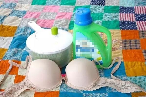 Đừng cho 8 loại quần áo này vào máy giặt, không chỉ khó sạch mà còn làm hỏng máy-32