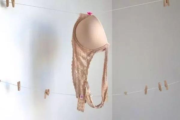 Đừng cho 8 loại quần áo này vào máy giặt, không chỉ khó sạch mà còn làm hỏng máy-37