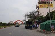 Công an tỉnh Hải Dương ra thông báo khẩn tìm người đã đến những địa điểm ở Cẩm Giàng và Hà Nội sau đây cần liên hệ và khai báo y tế ngay