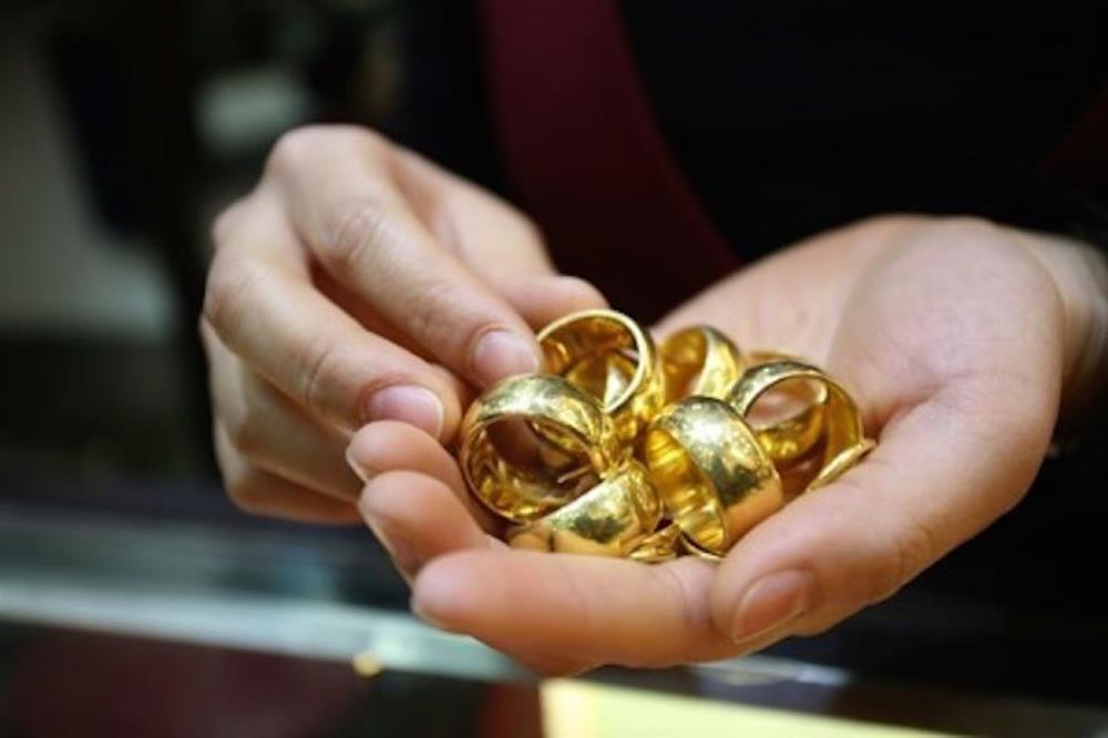 6 lưu ý phải nhớ khi mua vàng ngày vía Thần Tài-4