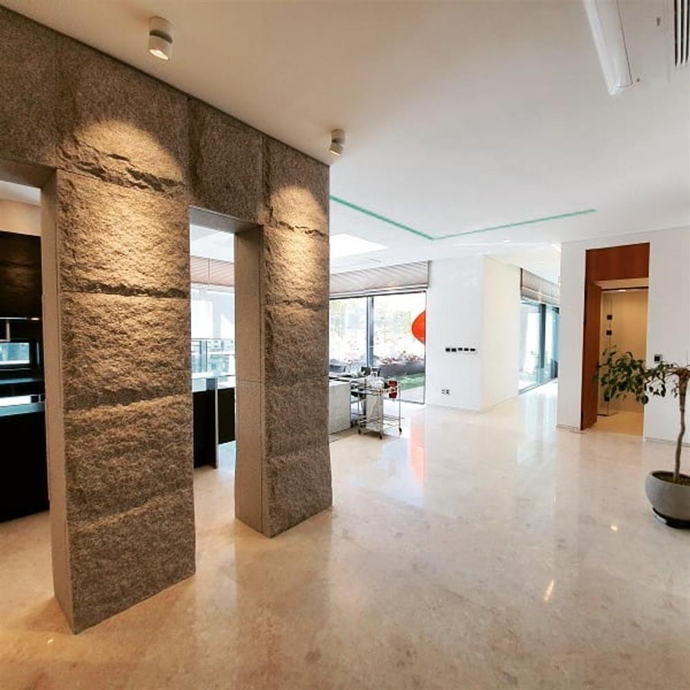 Penthouse mới giá gần 100 tỷ của Hyun Bin gây choáng ngợp vì độ sang chảnh-8