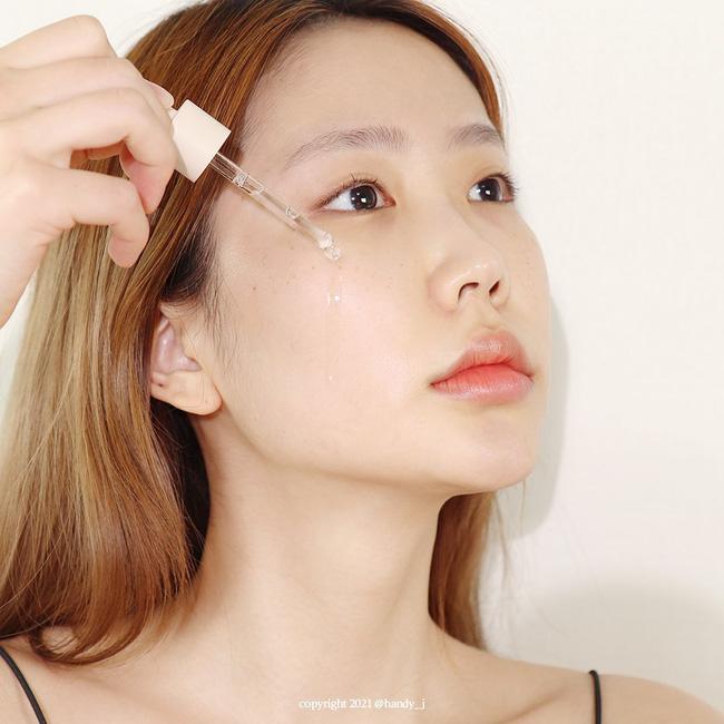 Bác sĩ gợi ý quy trình skincare buổi sáng chuẩn chỉnh cho chị em 30+, áp dụng 1 tháng sẽ thấy da khác hẳn-3