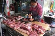'Đừng mua thịt lợn sớm, đừng mua đậu phụ muộn', kinh nghiệm mua sắm truyền tai không phải ai cũng biết
