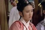 Công chúa đen đủi nhất lịch sử Trung Quốc: Ba lần bị gả đi, chồng ám hại vì tiểu tam, trắng tay tại con cái-3