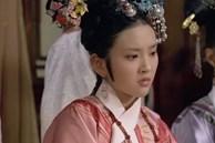 Nàng phi tần có gia thế hiển hách nhất của Hoàng đế Gia Khánh: Không được sủng ái dù chỉ một giây, hiu quạnh hàng chục năm ở hậu cung nhà Thanh