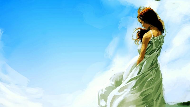 Yêu nhầm người, lấy nhầm chồng có thể sửa, từ bỏ cuộc sống mới là bi kịch lớn nhất đời người-3
