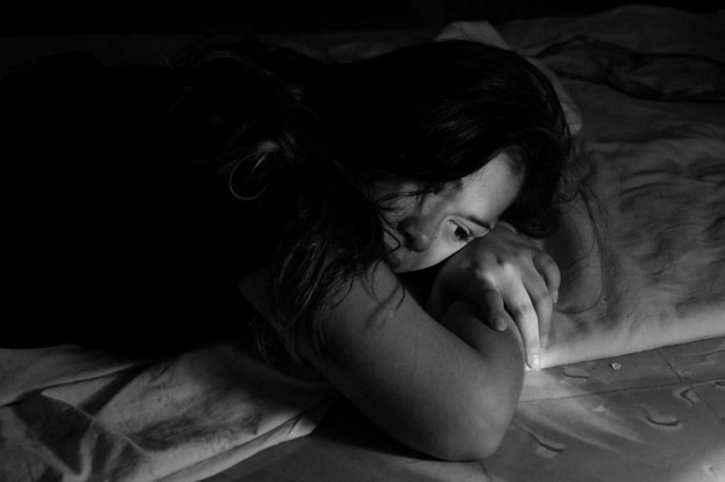 Yêu nhầm người, lấy nhầm chồng có thể sửa, từ bỏ cuộc sống mới là bi kịch lớn nhất đời người-4