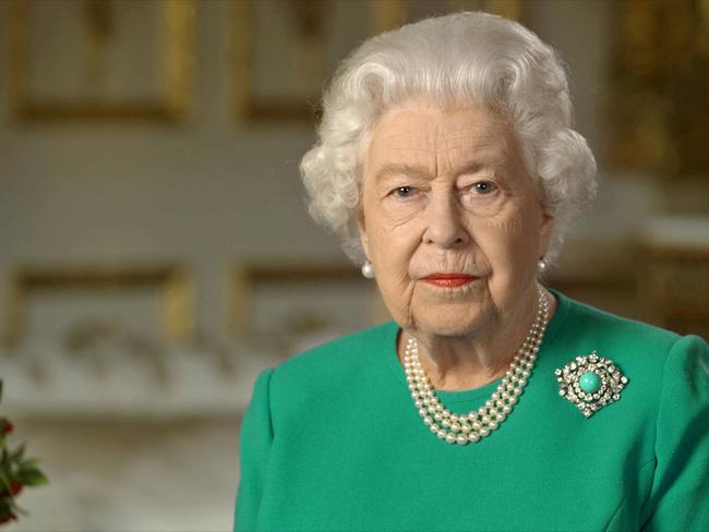 Meghan Markle lựa chọn bệnh viện sinh con thứ 2, nhà Sussex sắp mất tất cả ở hoàng gia khi Nữ hoàng Anh mở cuộc họp khẩn-3