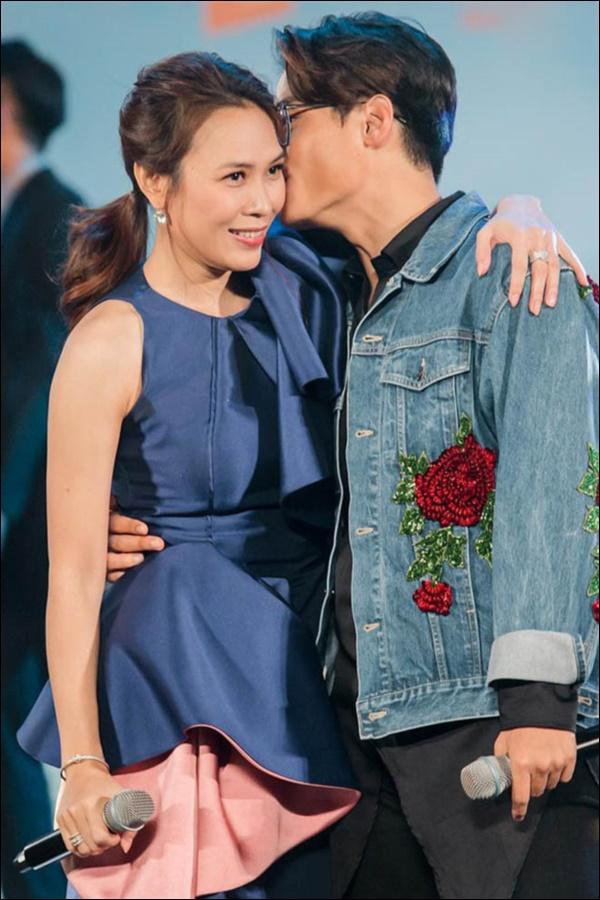Trước khi công khai yêu trai trẻ Mai Tài Phến, chị đẹp Mỹ Tâm từng dính3 tin đồn tình cảm, toàn nhân vật có máu mặt trong showbiz-10