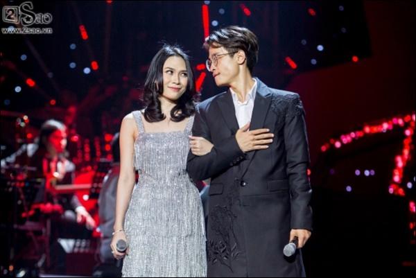 Trước khi công khai yêu trai trẻ Mai Tài Phến, chị đẹp Mỹ Tâm từng dính3 tin đồn tình cảm, toàn nhân vật có máu mặt trong showbiz-6
