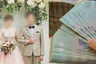 Quyết ly hôn sau 6 tháng cưới vì lấy phải chồng ích kỷ, chi ly từng đồng với chính bố mẹ đẻ, không dám để vợ cầm tiền vì 'chưa đủ tin'