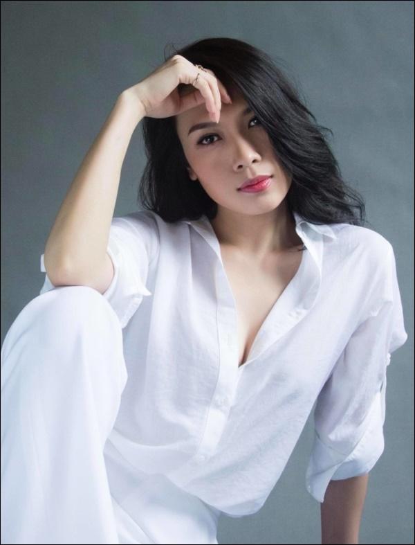 Trước khi công khai yêu trai trẻ Mai Tài Phến, chị đẹp Mỹ Tâm từng dính3 tin đồn tình cảm, toàn nhân vật có máu mặt trong showbiz-1