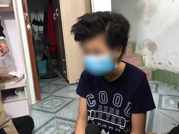 Vụ bé gái 12 tuổi nghi bị mẹ đánh đập, người tình của mẹ xâm hại nhiều lần: Cháu bé sẽ được đưa vào trung tâm bảo trợ xã hội-1