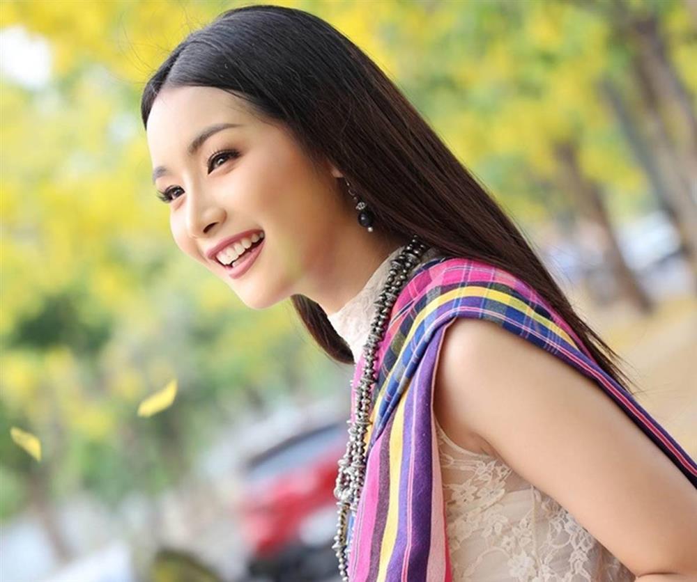 Nguyên nhân vụ tai nạn khiến Á hậu Thái Lan qua đời-2