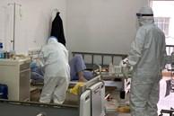 Hải Phòng: Yêu cầu xử lý hình sự trong trường hợp nữ giáo viên khai báo y tế không trung thực dương tính với Sars-CoV-2