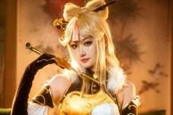 Phú nhị đại tự sát vì bị 'cắm sừng', chi hơn 3,5 tỷ đồng để bao nuôi hotgirl cosplay nổi tiếng nhưng vẫn bị phản bội đau đớn