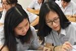 Sắp công bố đề thi tốt nghiệp THPT 2021 tham khảo-2