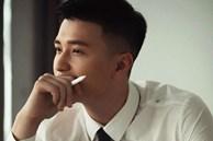 Tâm thư bà hàng xóm gửi Huỳnh Anh: Đẹp trai mà không biết dùng thì... phí nhỉ!