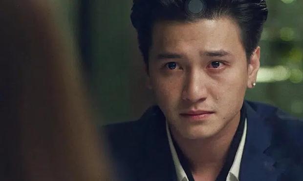 Tâm thư bà hàng xóm gửi Huỳnh Anh: Đẹp trai mà không biết dùng thì... phí nhỉ!-9