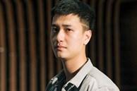 Phỏng vấn  Huỳnh Anh về liên hoàn scandal: 'Tôi có thể kiện nhãn hàng này. Tôi xin lỗi không có nghĩa là tôi sai về mặt pháp luật, đạo đức, lương tâm'