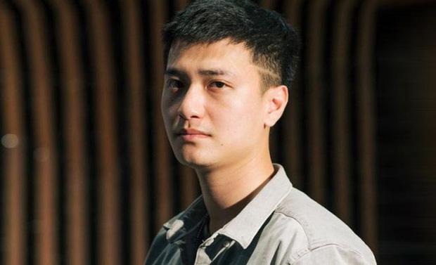 Phỏng vấn  Huỳnh Anh về liên hoàn scandal: Tôi có thể kiện nhãn hàng này. Tôi xin lỗi không có nghĩa là tôi sai về mặt pháp luật, đạo đức, lương tâm-1
