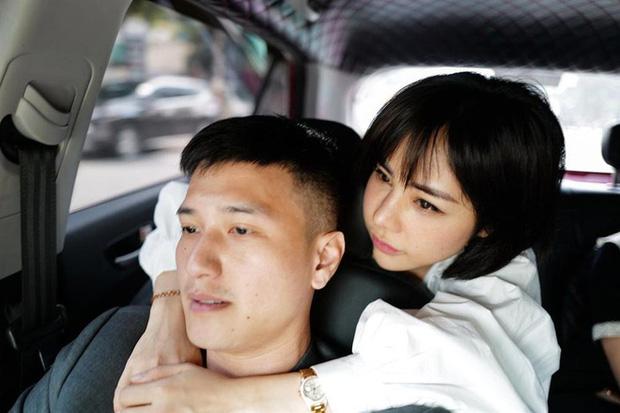 Phỏng vấn  Huỳnh Anh về liên hoàn scandal: Tôi có thể kiện nhãn hàng này. Tôi xin lỗi không có nghĩa là tôi sai về mặt pháp luật, đạo đức, lương tâm-9
