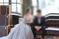 Tân hôn vừa về phòng, chồng đã bóng gió bảo 'lỗ đau' nhưng màn phản bác của vợ ngay sau đó mới thật sự khiến anh sốc nặng