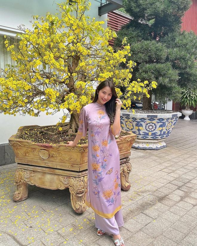 Mới làm dâu nhà giàu, Primmy Trương tiết lộ thèm một thứ nhưng không phải sơn hào hải vị-3