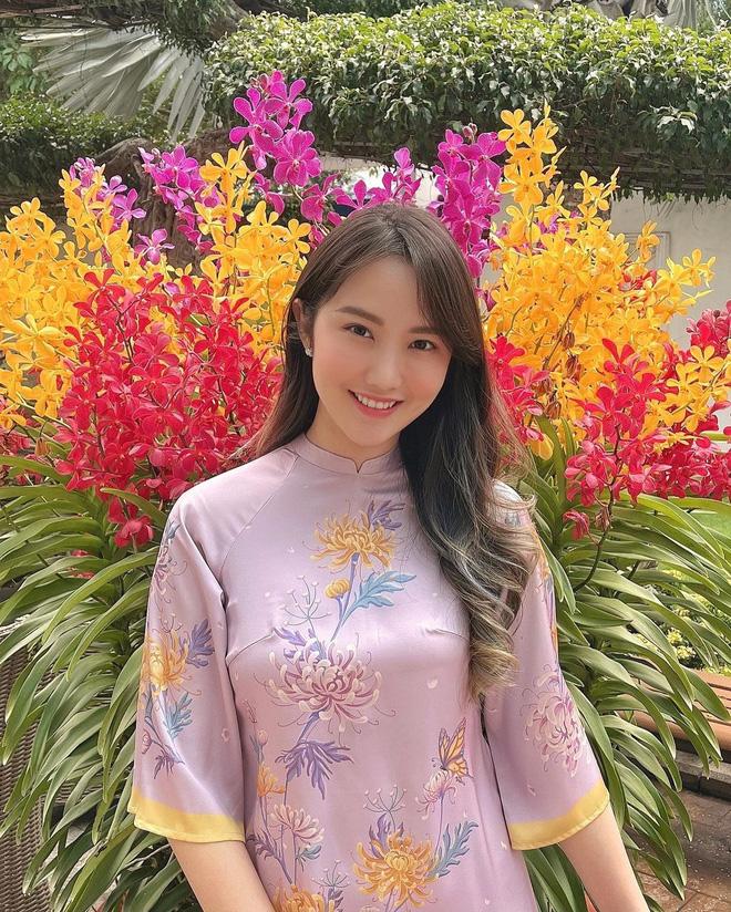 Mới làm dâu nhà giàu, Primmy Trương tiết lộ thèm một thứ nhưng không phải sơn hào hải vị-4