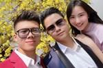 Vợ tổng giám đốc Phan Thành có cuộc sống như thế nào sau khi bước chân vào hào môn?-8