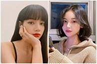 """4 xu hướng tóc 2021 được sao Hàn lăng xê nhiệt tình, đầu xuân bạn """"triển"""" cho cả năm trendy"""