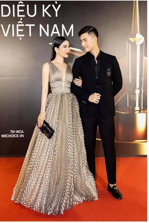 Lệ Quyên và Lâm Bảo Châu mới công khai yêu đã dắt nhau đi mua nhẫn cưới, sự thật là gì?-3