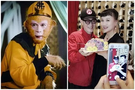 Con gái Lục Tiểu Linh Đồng gần 30 tuổi vẫn chưa lập gia đình, hình ảnh lộ ra mới thấy ai mà có gan dám cưới đây