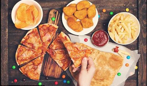 4 thực phẩm được chuyên gia đánh giá là sát thủ dễ gây ung thư ruột, hầu hết đều là món người Việt ăn mỗi ngày-2