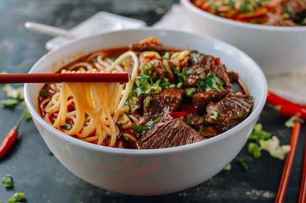 4 thực phẩm được chuyên gia đánh giá là sát thủ dễ gây ung thư ruột, hầu hết đều là món người Việt ăn mỗi ngày-3