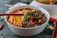 4 thực phẩm được chuyên gia đánh giá là 'sát thủ' dễ gây ung thư ruột, hầu hết đều là món người Việt ăn mỗi ngày