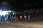 Xác định danh tính kẻ gây ra vụ án mạng kinh hoàng khiến 8 người thương vong trong quán karaoke ở Hòa Bình-4