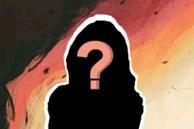 Lộ tài khoản mạng đăng toàn nội dung 18+ trùng tên với nữ diễn viên 'độc quyền Vbiz' bị nghi xuất hiện trong trang web chat sex