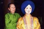 Những điều thâm cung bí sử chốn hậu cung triều Nguyễn qua lời kể của vị cung nữ cuối cùng còn sống trước khi bà vừa qua đời-10