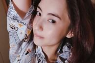 Trương Bá Chi hé lộ 4 tuyệt chiêu dưỡng da, dù đã ngoài 40 mà vẫn trẻ như gái đôi mươi