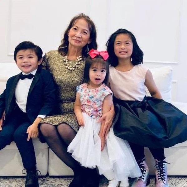 4 bà cháu gốc Việt chết thương tâm khi tìm cách sưởi ấm trong đợt rét kỷ lục tại Texas, để lại tấn bi kịch cho người còn sống-4