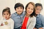 Người phụ nữ gốc Việt kể lại khoảnh khắc chứng kiến mẹ ruột và 3 con bị thiêu cháy mà bất lực: Tôi chỉ có thể đứng đó la hét và gào tên họ!-9
